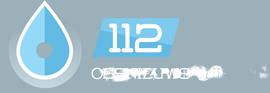 112ossnieuws.nl